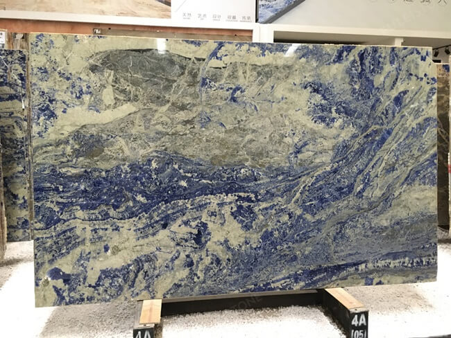 luxury granite slabs (9)