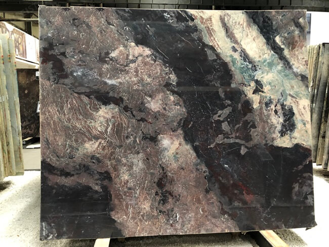 luxury marble slabs (11)