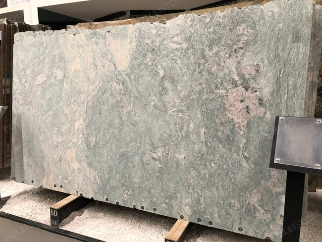 luxury marble slabs (12)