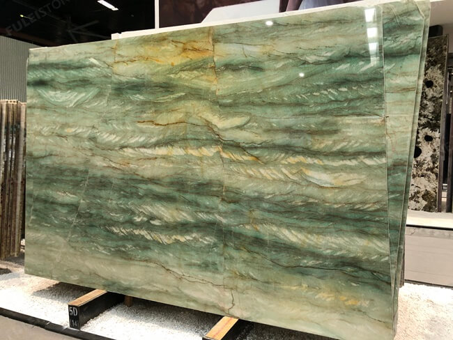 luxury marble slabs (13)