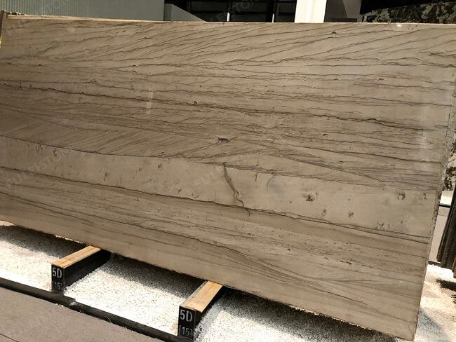 luxury marble slabs (14)