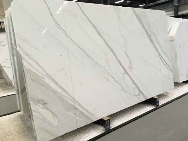 luxury marble slabs (15)