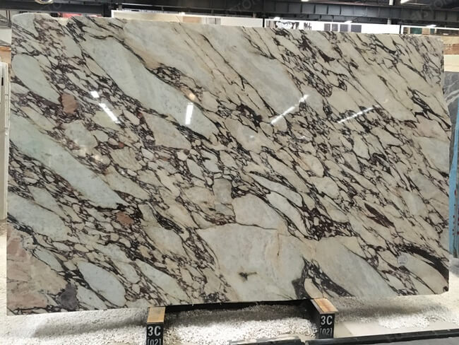 luxury marble slabs (16)