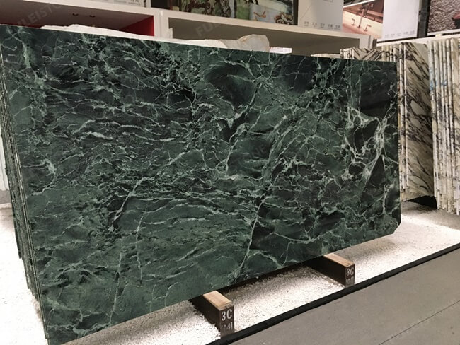 luxury marble slabs (17)