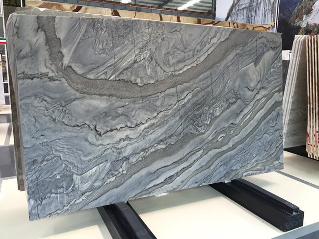 luxury marble slabs (18)