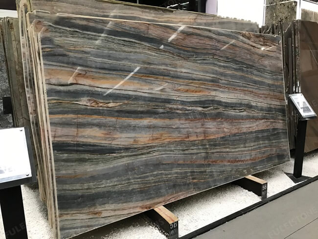 luxury marble slabs (19)