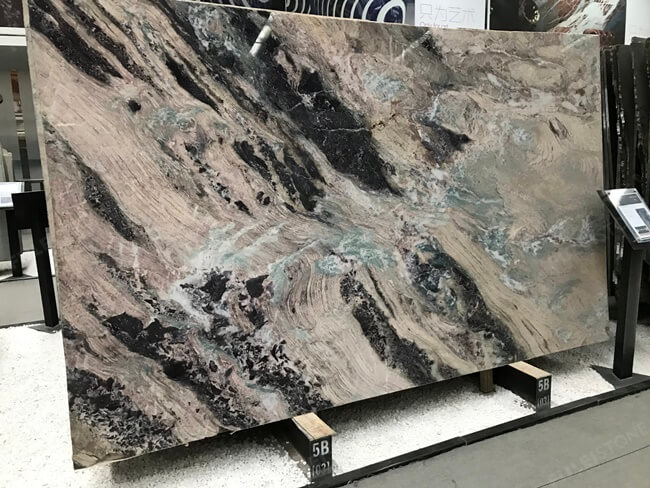 luxury marble slabs (20)