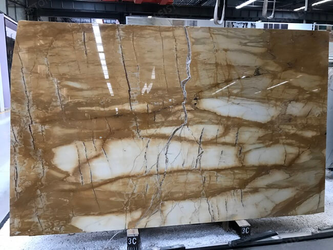 luxury marble slabs (21)