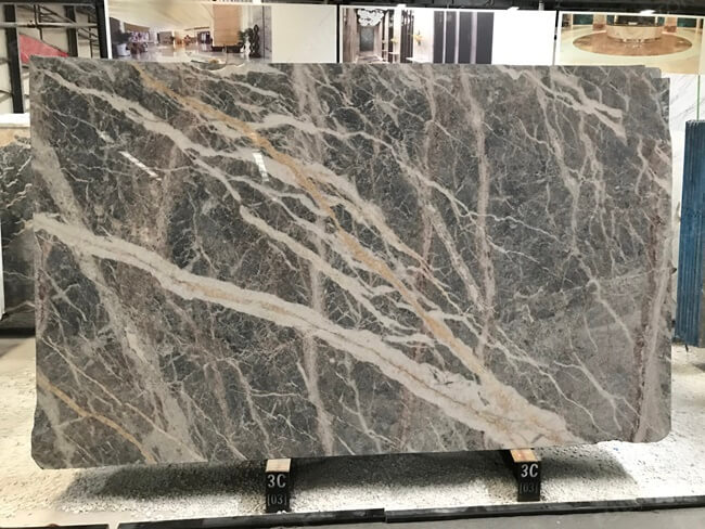 luxury marble slabs (22)