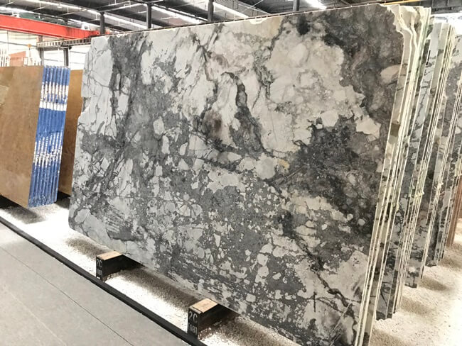 luxury marble slabs (23)