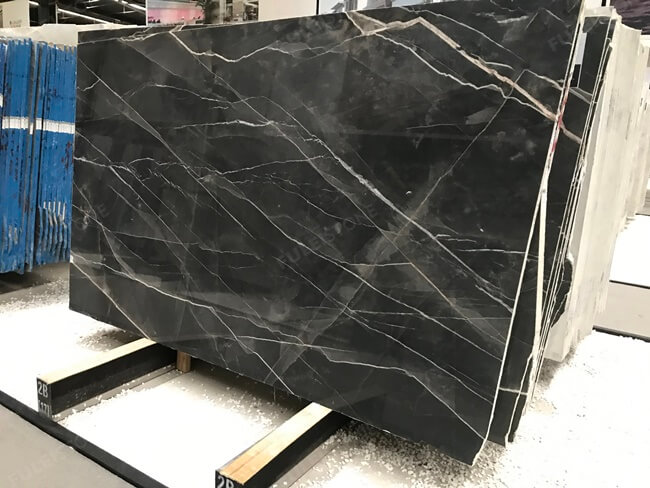 luxury marble slabs (24)