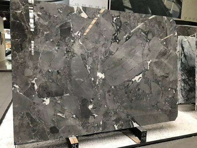 luxury marble slabs (25)