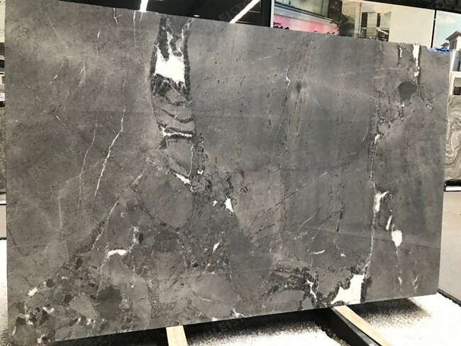 luxury marble slabs (26)