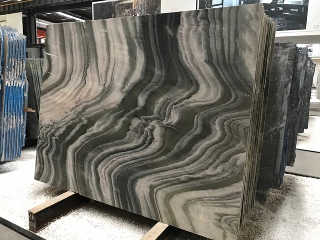 luxury marble slabs (27)