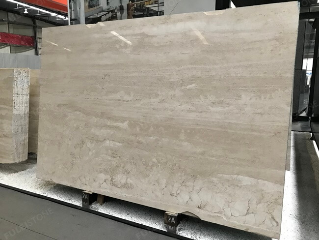 luxury marble slabs (29)