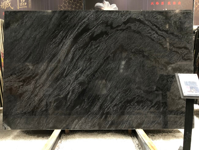luxury marble slabs (3)