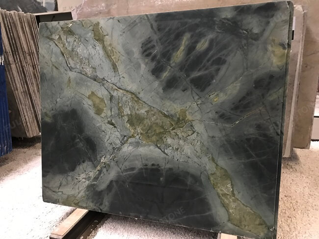 luxury marble slabs (30)