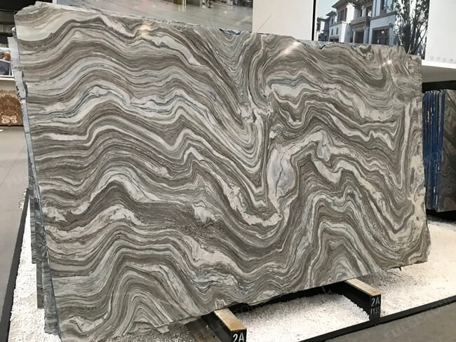luxury marble slabs (31)