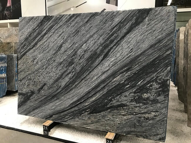 luxury marble slabs (32)