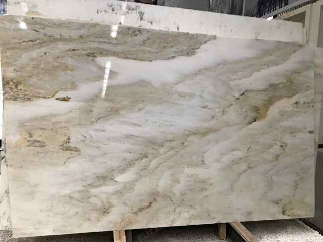 luxury marble slabs (33)