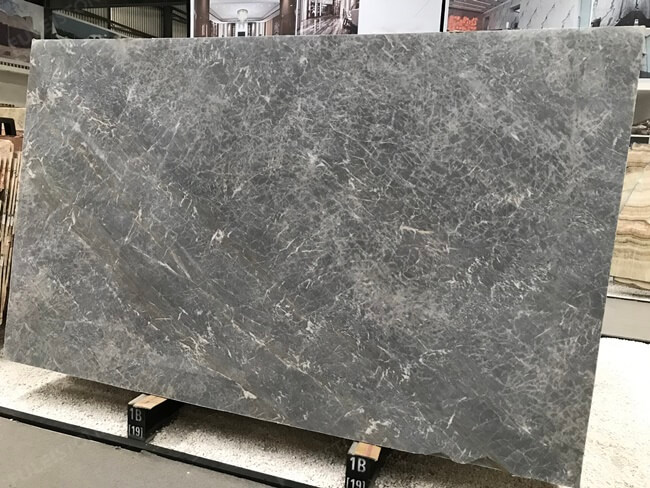 luxury marble slabs (34)