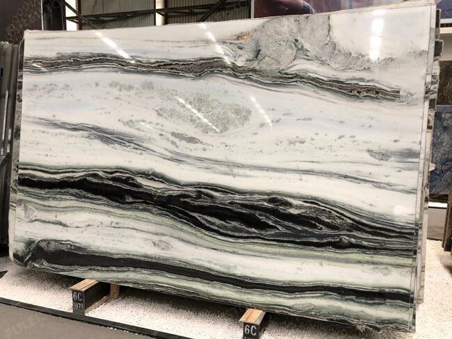 luxury marble slabs (36)
