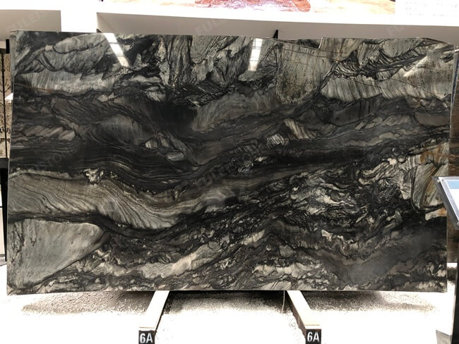 luxury marble slabs (37)