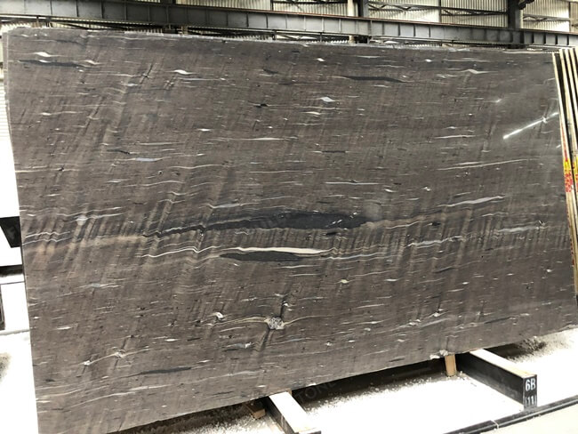 luxury marble slabs (38)