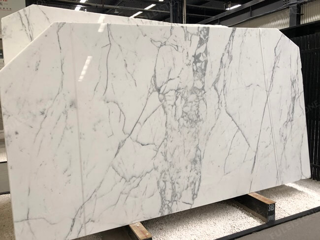 luxury marble slabs (39)