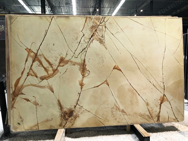 luxury marble slabs (40)