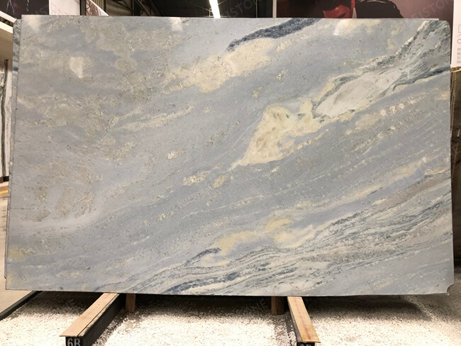 luxury marble slabs (41)
