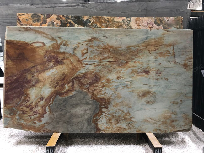 luxury marble slabs (42)
