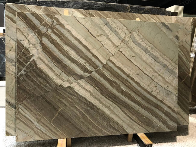 luxury marble slabs (43)
