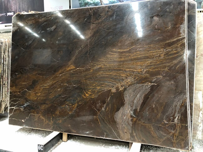 luxury marble slabs (44)