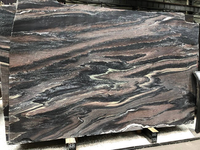 luxury marble slabs (5)
