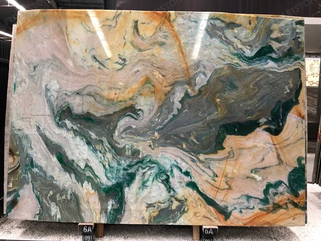 luxury marble slabs (7)