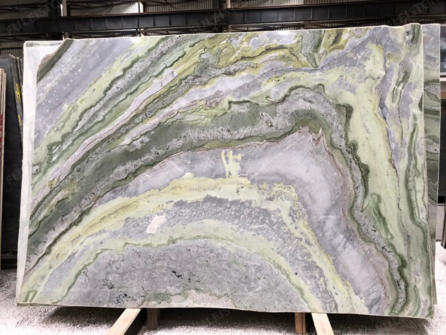 luxury marble slabs (8)