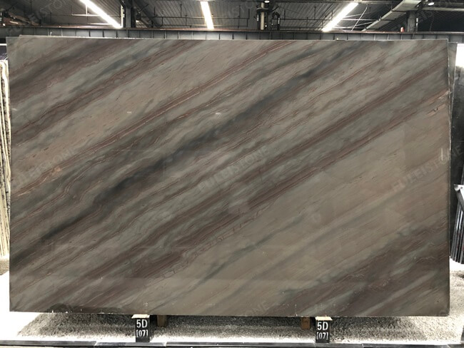 luxury marble slabs (9)