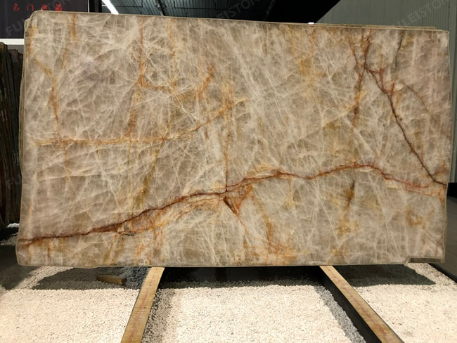 luxury onyx slabs (1)