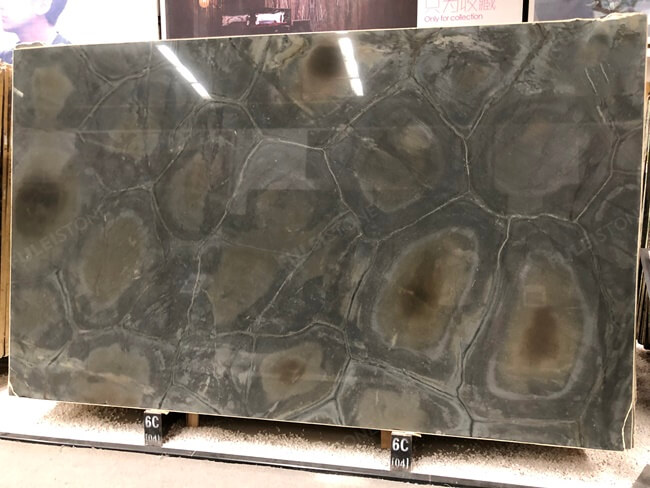 luxury onyx slabs (2)