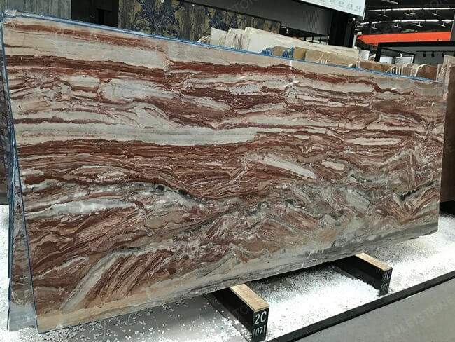 luxury onyx slabs (3)