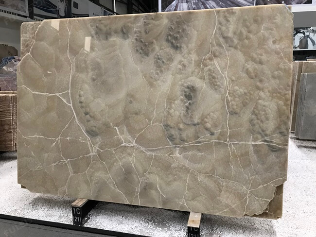 luxury onyx slabs (4)