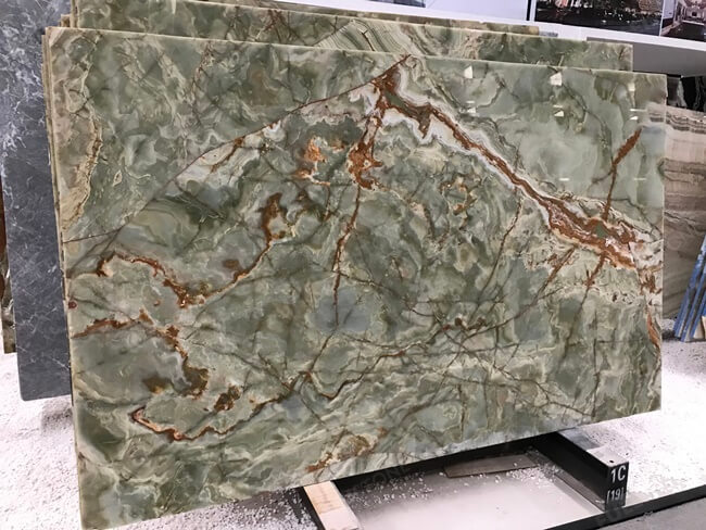 luxury onyx slabs (5)