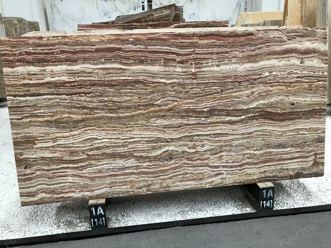 luxury onyx slabs (6)