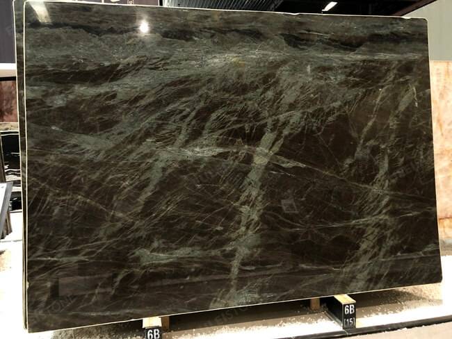 luxury quartzite slabs (10)