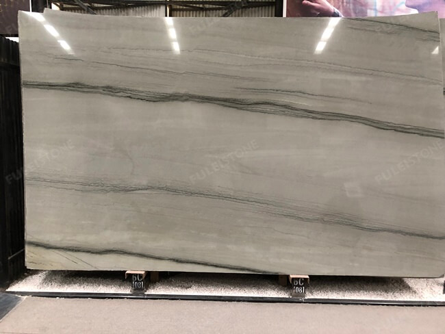 luxury quartzite slabs (11)