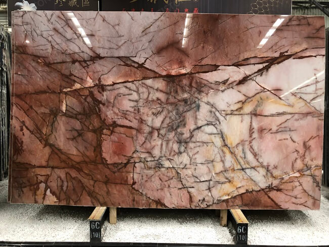 luxury quartzite slabs (12)