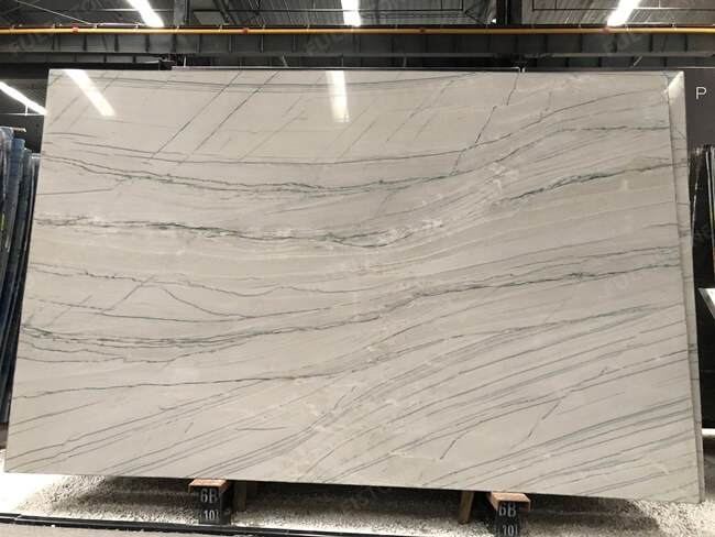 luxury quartzite slabs (13)