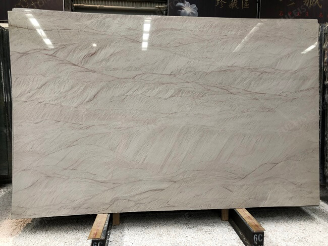 luxury quartzite slabs (14)