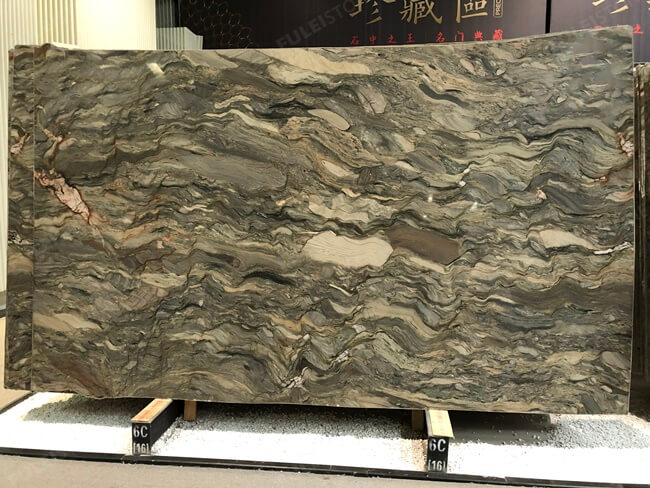 luxury quartzite slabs (15)